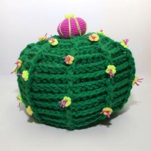 Cactus Grande